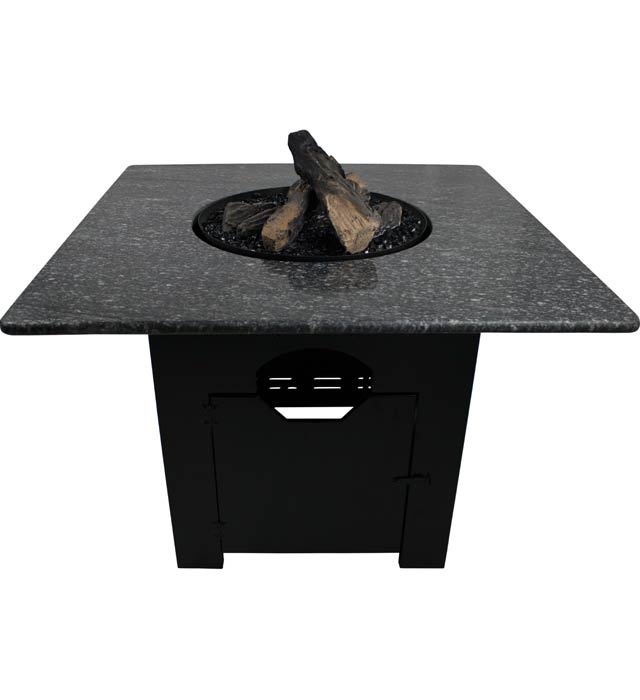 Fire Tables - fire-table2